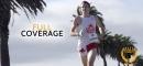 beer-mile-world-classic-mens-elite-race-full