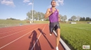 taoufik-makhloufi-workout-2-weeks-before-his-2-13-09-1-000m