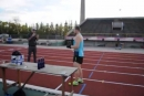 corey-gallagher-lowers-beer-mile-world-record-to-4-54