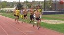 workout-wednesday-5-michigan-men-alternating-pace-track-work