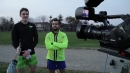 training-for-a-beer-mile-with-the-lewis-kent-world-record-holder