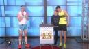 ellens-beer-mile-race