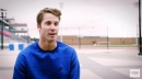 anatomy-of-a-high-jumper-with-derek-drouin-can