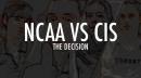 ncaa-vs-cis-the-decision