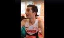 interview-with-rob-watson-after-2016-london-marathon