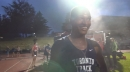 justyn-knight-after-beating-galen-rupp-at-stumptown