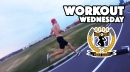 workout-wednesday-beer-mile-edition