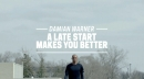damian-warner-a-late-start-is-whatittakes-to-succeed