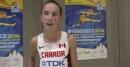 2016-world-u20-charlotte-prouse-advances-to-final-with-broken-wrist