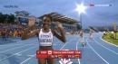 womens-400h-final-xahria-santiago-gets-canadas-first-medal