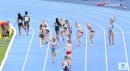 iaaf-world-u20-championships-2016-final-4x400-m-women