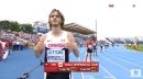 iaaf-world-u20-championships-2016-final-800-m-men-full-hd