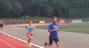 laurence-c-t-time-trial-2016-1000m-belgique