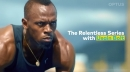 usain-bolt-is-the-greatest-we-cant-do-without-him