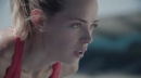unlimited-melissa-bishop-nike-canada