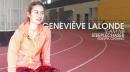 gen-lalonde-new-balance-canada
