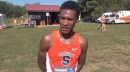 syracuses-justyn-knight-gets-the-win-speaks-on-teams-mentality-for-defending-title