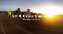 stfx-cross-country-workout-2016