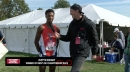 justyn-knight-is-your-2016-wisconsin-champion