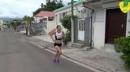 nacac-10km-road-champs