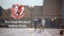 york-university-track-workout