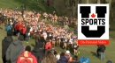 2016-u-sports-cis-xc-entire-live-stream