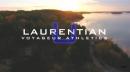 voyageur-nation-laurentian-u-athletics
