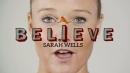 sarah-wells-believe