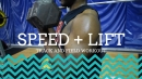 big-hurdle-hops-speed-25k-views-on-next-video