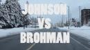 johnson-vs-brohman-2017-the-final-showdown