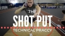 shotty-sprints-shot-put-technical-and-sprint-practice