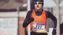 krista-duchene-ready-for-a-good-one-at-london-marathon