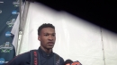 justyn-knight-has-no-regrets-about-5k