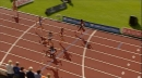 womens-200m-stockholm-diamond-league-2017-1080p