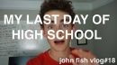 my-last-day-of-high-school
