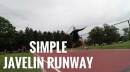 learning-a-javelin-runway