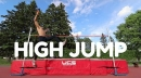 high-jump-and-javelin-technical-workout