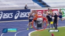 european-champs-mens-800m-mayhem