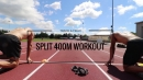 grueling-speed-split-400m-workout