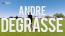 a-day-in-the-life-with-andre-de-grasse