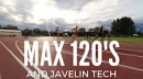 max-120s-and-javelin-tech