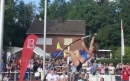 new-canadian-record-for-alysha-newman