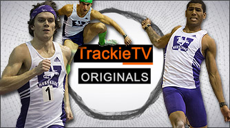 trackietv-originals-episode-2-a-day-with-the-western-mustangs